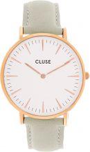 Zegarek Cluse CL18015                                        %