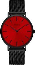 Zegarek Torii B38BM.TB