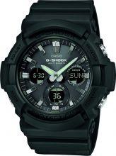 Zegarek G-Shock GAW-100B-1AER