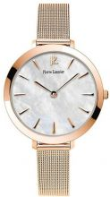 Zegarek Pierre Lannier 018N998