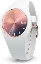 Zegarek Ice-Watch 015749