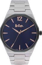Zegarek Lee Cooper LC06853.390                                    %