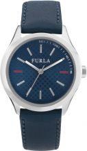 Zegarek Furla R4251101503