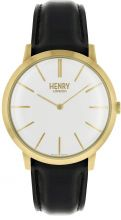 Zegarek Henry London HL40-S-0238