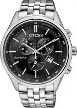 Zegarek Citizen AT2141-87E