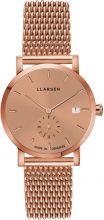 Zegarek LLARSEN 137RMR3-MR3-18