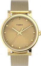 Zegarek Timex TW2U05400
