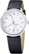 Zegarek Mondaine MH1.R2210.LB                                   %
