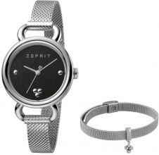 Zegarek Esprit ES1L023M0045