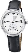 Zegarek Mondaine MH1.B2S10.LB