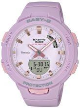 Zegarek G-Shock BSA-B100-4A2ER
