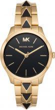 Zegarek Michael Kors MK6669