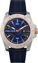 Zegarek Police PL.15532JSTR/03                                %