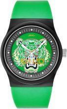 Zegarek Kenzo 9600107                                        %