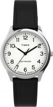 Zegarek Timex TW2U21700