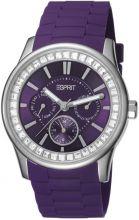 Zegarek Esprit ES105442007