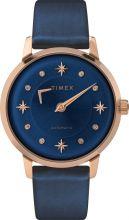 Zegarek Timex TW2T86100