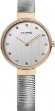 Zegarek Bering 12034-064