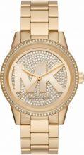 Zegarek Michael Kors MK6862