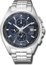 Zegarek Citizen AT8130-56L