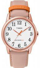 Zegarek Timex TW2T28600                                      %