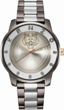 Zegarek Kenzo K0054008                                       %