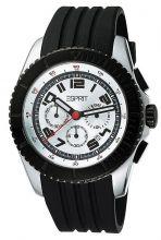 Zegarek Esprit ES101891001