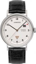 Zegarek Junkers 6754-1
