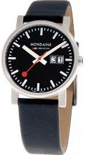Zegarek Mondaine A669.30300.14SBB