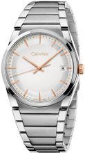 Zegarek Calvin Klein K6K31B46