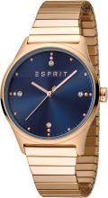 Zegarek Esprit ES1L032E0085                                   %