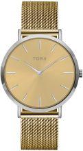 Zegarek Torii S38GM.GS