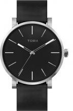 Zegarek Torii S45BL.BS