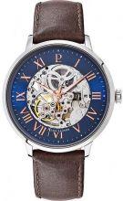 Zegarek Pierre Lannier 322B164                                        %