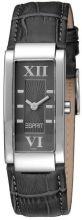 Zegarek Esprit ES102922001