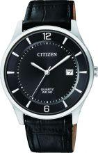 Zegarek Citizen BD0041-03F
