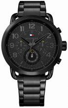 Zegarek Tommy Hilfiger 1791423