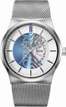 Zegarek Kenzo K0062003                                       %