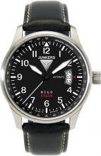 Zegarek Junkers 6664-2