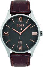 Zegarek Boss 1513484