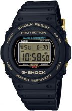 Zegarek G-Shock DW-5735D-1BER                                  %