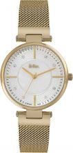 Zegarek Lee Cooper LC06662.130
