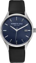 Zegarek Kenneth Cole 10030836