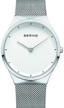 Zegarek Bering 12138-004