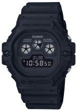 Zegarek G-Shock DW-5900BB-1ER