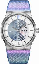 Zegarek Kenzo K0064006