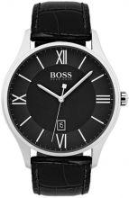 Zegarek Boss 1513485