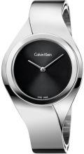 Zegarek Calvin Klein K5N2S121