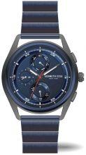 Zegarek Kenneth Cole KC51028001