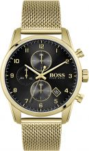 Zegarek Boss 1513838